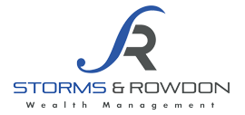 Storms & Rowdon Wealth Management